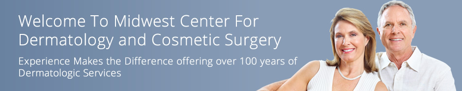 Patient Resources   Midwest Center For Dermatology and