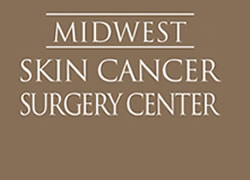 Midwest Center For Dermatology and Cosmetic Surgery