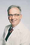 Barry Auster, MD