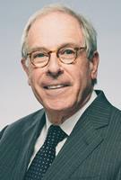 Daniel M  Stewart, D O    Dermatologist in Clinton Township