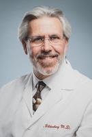 Stuart Gildenberg, M D    Dermatologist Warren, Michigan