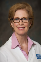 Catherine Nordby, MD